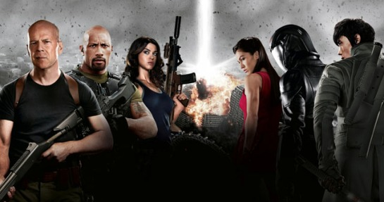Article-Header-GI-Joe-Retaliation-Movie-Review